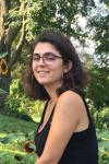 Celine Vezina's picture