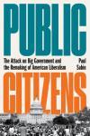 Public Citizens Cover
